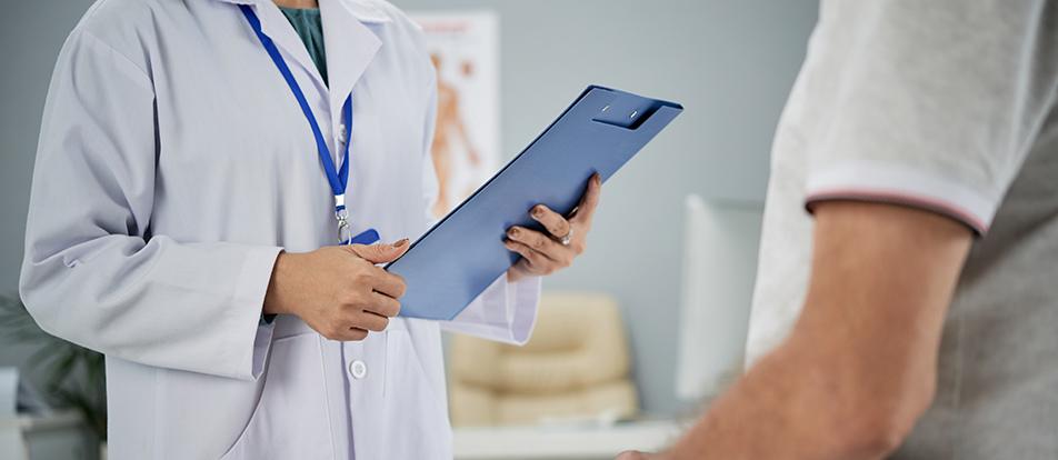 asistencia-medica-propia-residencia-el-encinar