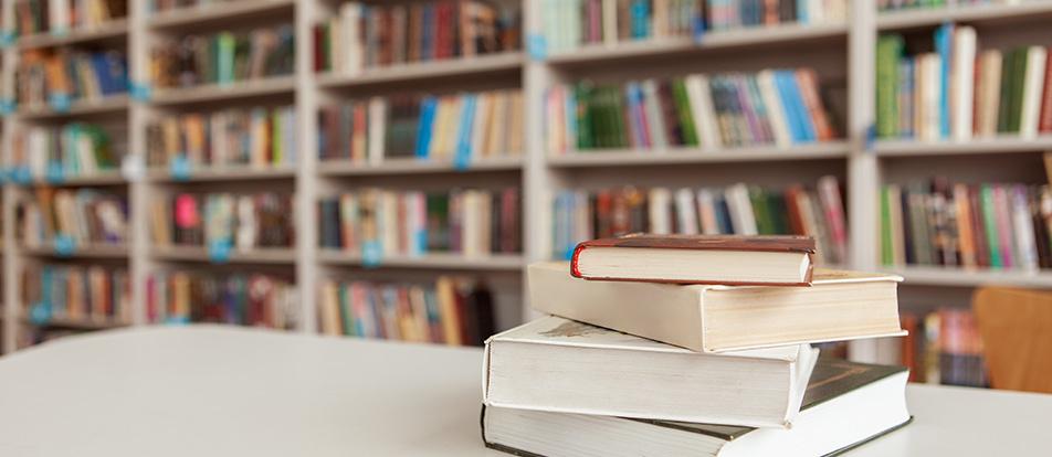 biblioteca-adaptada-residencia-el-encinar