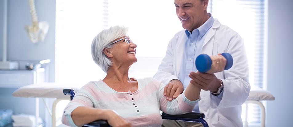 fisioterapia-adaptada-residencia-el-encinar