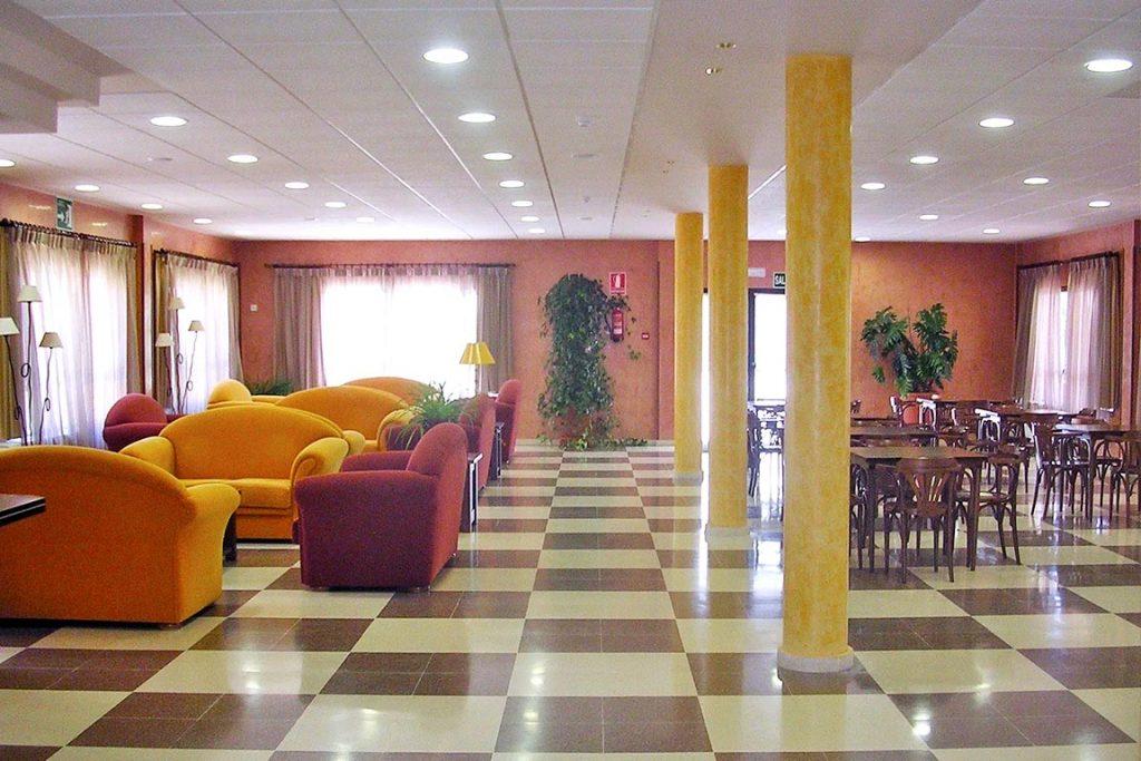 instalaciones-residencia-el-encinar-pepino-galeria-11