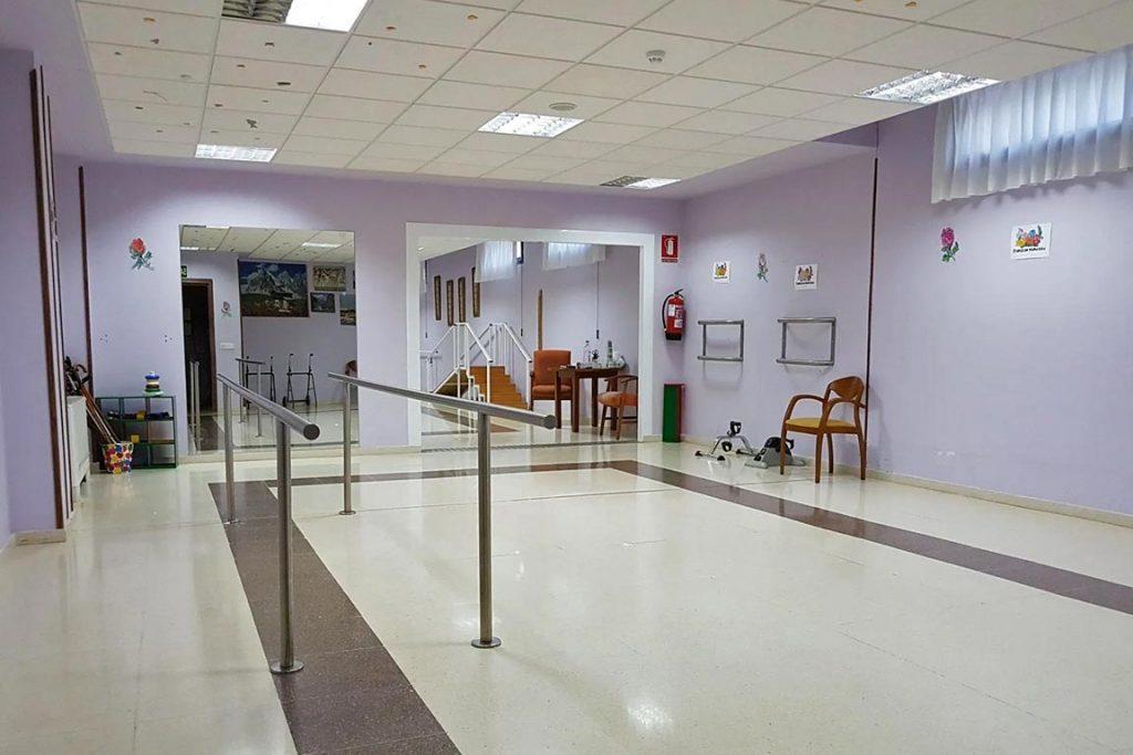 instalaciones-residencia-el-encinar-pepino-galeria-13