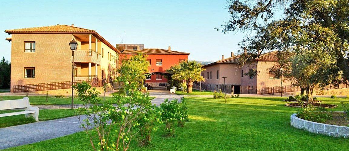 instalaciones-residencia-el-encinar-pepino-galeria-26
