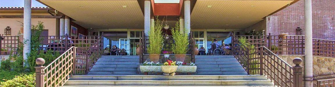 instalaciones-residencia-el-encinar-pepino-galeria-3