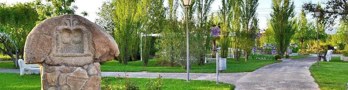 instalaciones-residencia-el-encinar-pepino-galeria-31