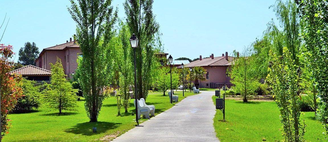 instalaciones-residencia-el-encinar-pepino-galeria-32
