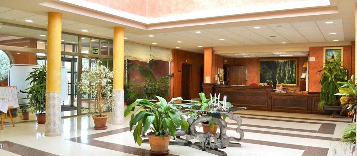 instalaciones-residencia-el-encinar-pepino-galeria-4