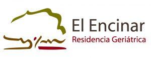 Residencia El Encinar