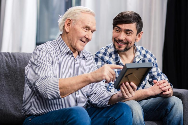 ejercicios-de-memoria-para-las-personas-mayores-residencia-el-encinar