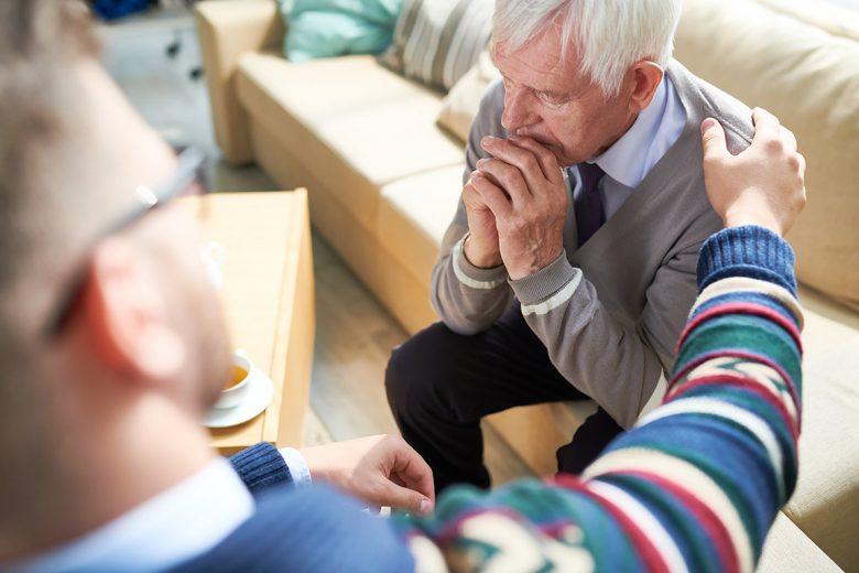 psicologia-en-la-tercera-edad-personas-mayores-residencia-el-encinar