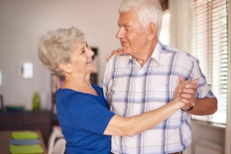 deportes-recomendados-para-mayores-residencia-el-encinar