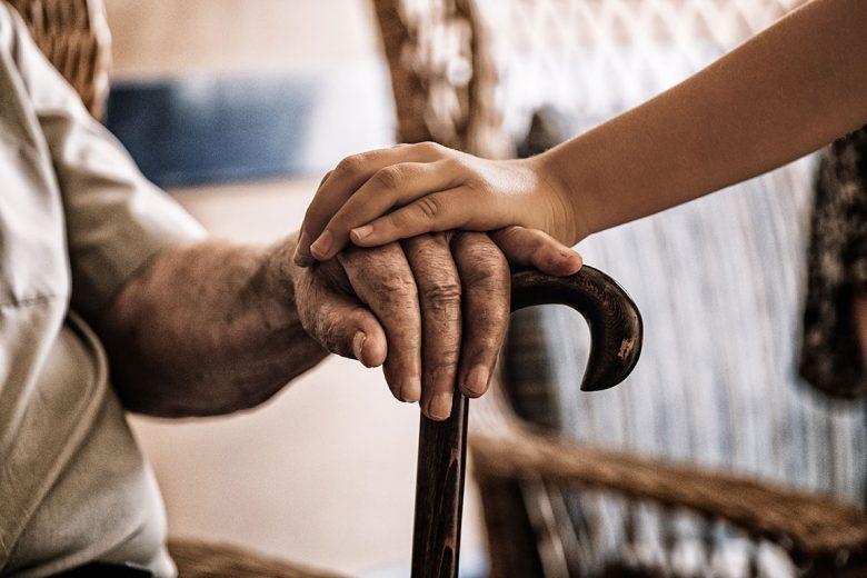estancias-temporales-para-mayores-que-son-residencia-el-encinar