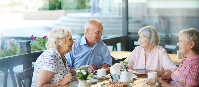 perdida-de-memoria-en-ancianos-como-te-ayuda-nuestra-residencia-el-encinar