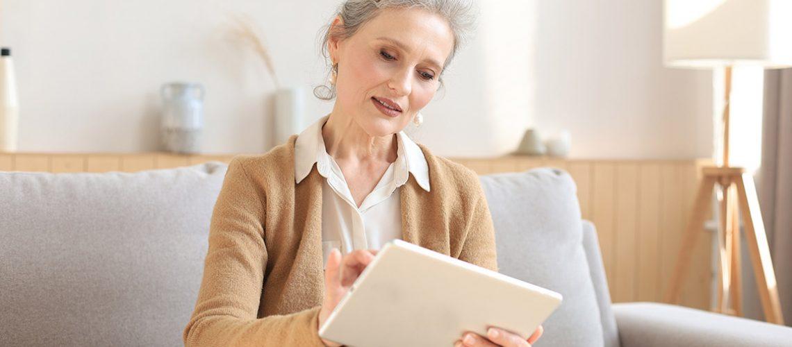 Guia-completa-sobre-la-terapia-ocupacional-para-mayores-residencia-el-encinar